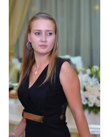Десислава